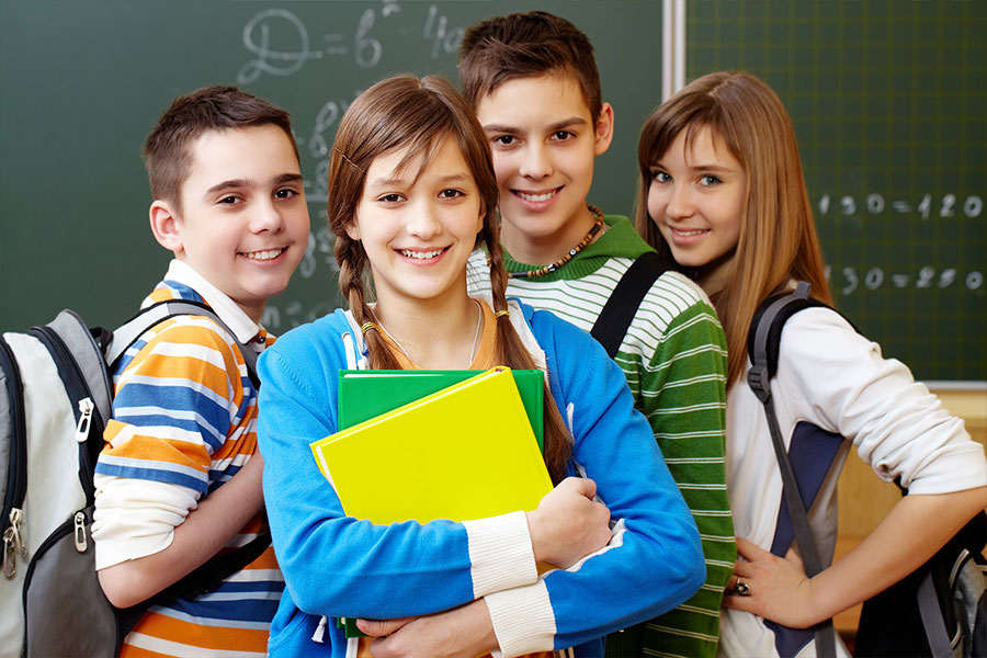 Realschulen