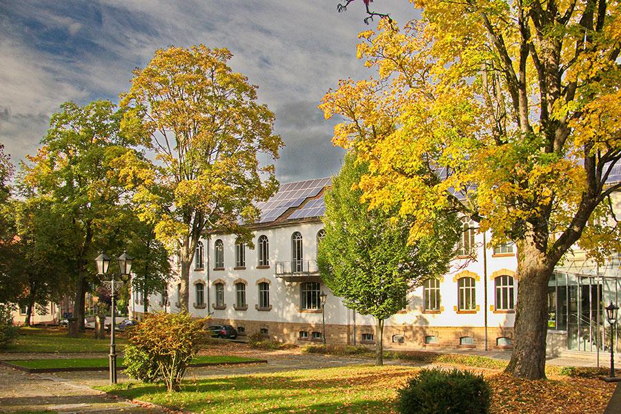VG Waldfischbach-Burgalben
