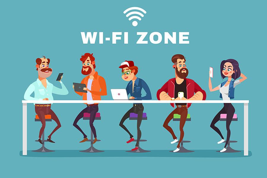 Westpfalz Wireless