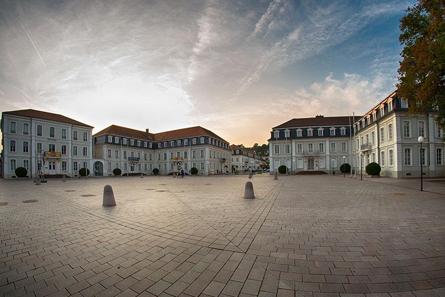 City of Zweibrücken