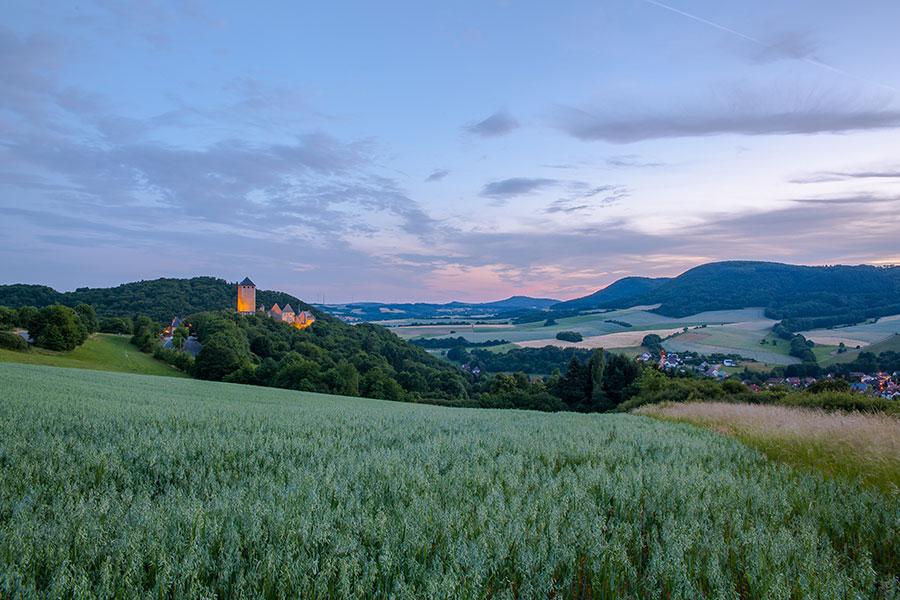 County of Kusel