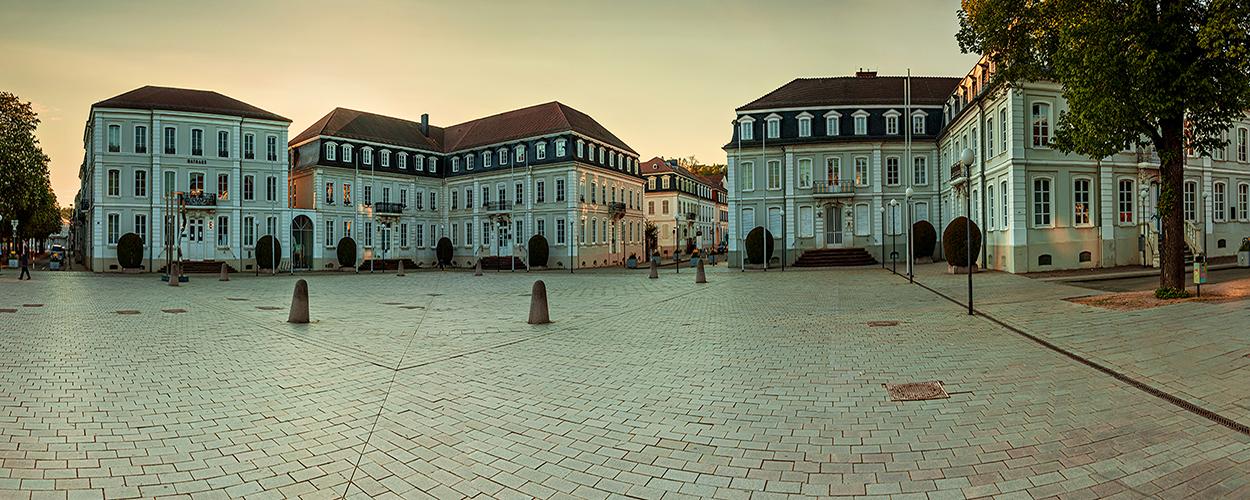 Herzogplatz
