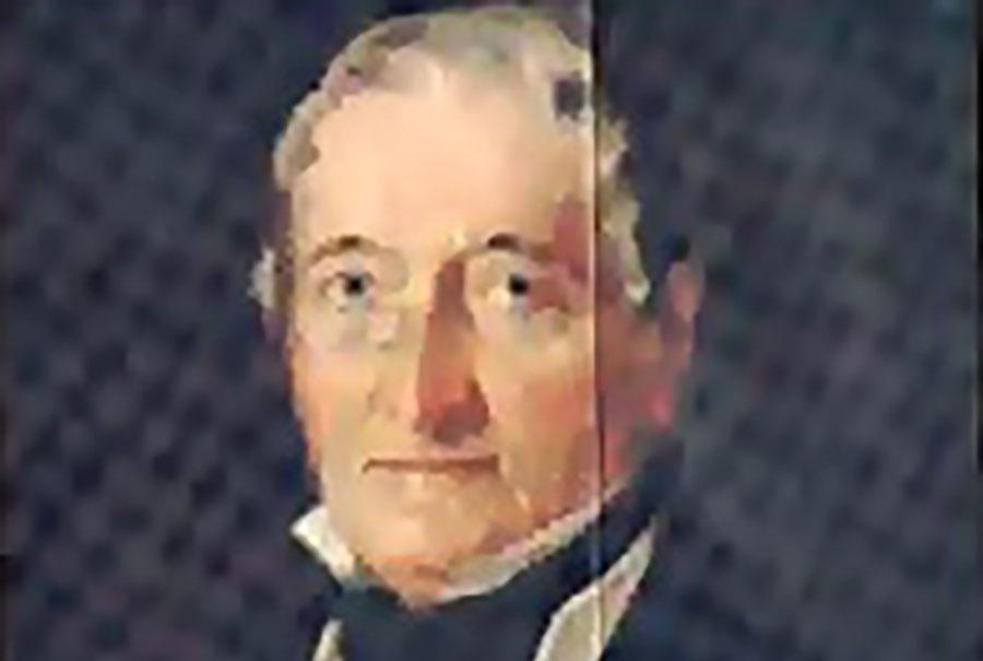 Ludwig von Gienanth