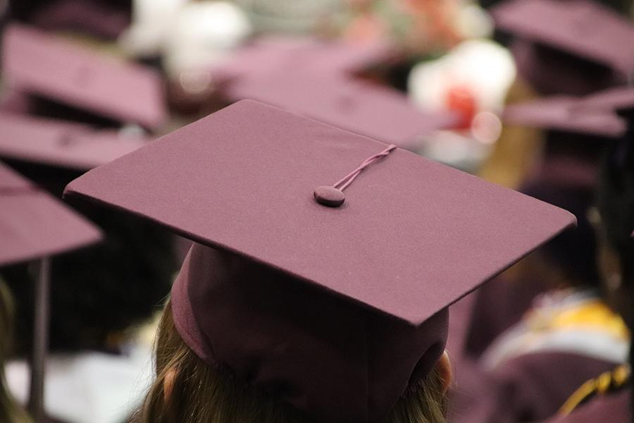 Weiterführendes Bachelor/Master-Studium