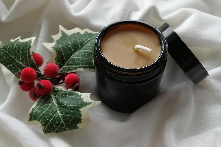 Souvenirs, Decoration & Gifts